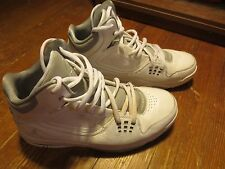 NIKE AIR JORDAN FLIGHT 23 RST Jordan 9.5 - 512234-100 - White Hightop