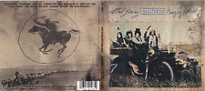 CD DIGIPACK 11T NEIL YOUNG WITH CRAZY HORSE AMERICANA DE 2012 TBE