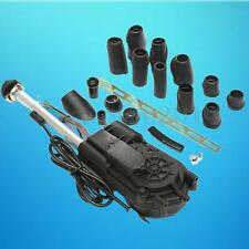 Car Automatic Electric Power Radio Antenna Assembly Set For Toyota 4Runner Camry