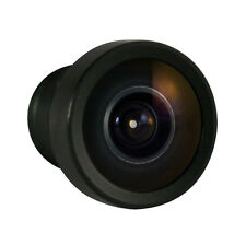 Linemak 2.5mm Board Lens, perfect for infrared cameras.