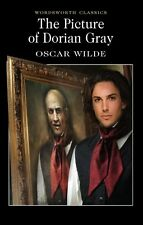 The Picture of Dorian Gray by Oscar Wilde (Paperback, 1992)