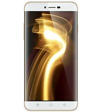 Coolpad Note 3s | 3GB Ram 32GB Rom | 13 Mp Camera Finger print - White (Deal)