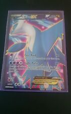 Pokemon Card Latios EX 101/108 Full Art XY Roaring Skies Set - NEW MINT
