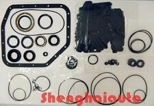 A241E A243E A244E transmission overhaul gasket for COROLLA RAV4 PASEO