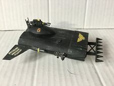 Games Workshop RTB4 Rogue Trader Grav Tank Attack Vehicle OOP RARE Land Speeder