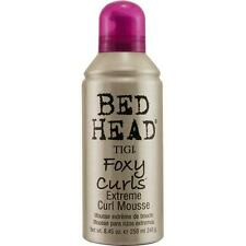 Bed Head by Tigi Foxy Curls Extreme Curl Mousse 8.45 oz