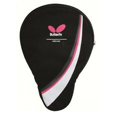 Butterfly Timo Boll Table Tennis Bat Case