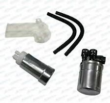 NEW ACDELCO FUEL PUMP W REPAIR KIT FOR CHEVROLET VEHICLE BGV00468 19247041