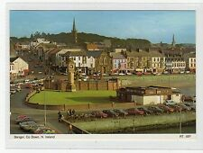 BANGOR: Co Down, Ireland postcard (C19721)