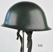 512 - CASQUE CHINOIS