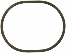 Fel-Pro 60684 Air Cleaner Mounting Gasket