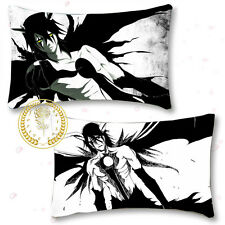 Anime Bleach Ulquiorra cifer Hugging Body Pillow Case Cover 35*55cm#38-OS86