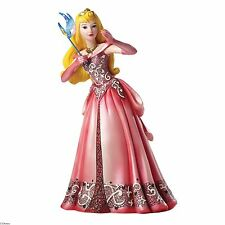 Disney Showcase Princess Aurora Masquerade Figurine NEW IN GIFT BOX  25334