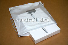 NEW Apple MacBook Air MJVG2LL/A Laptop Core i5 1.60 GHz 4G RAM 256GB SSD 13.3