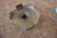 1990 Kawasaki KLF300 KLF 300 Bayou ATV Engine Pull Start Gear Starter Recoil B1