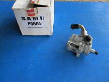 Pompe de direction assistée Sami pour: Citroën: Saxo, Peugeot 106 I et II