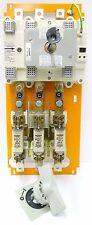 ELDON LBA3320 Lasttrennschalter Switch Disconnector 500A 660V Montagevorrichtung