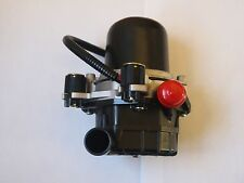 17610-0C040 NEW Air Pump Assembly for TOYOTA LEXUS GX460 2009,2011