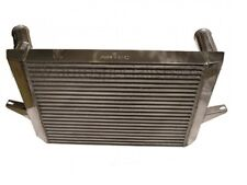 Ford Escort RS Cosworth Polished Airtec RS500 Intercooler