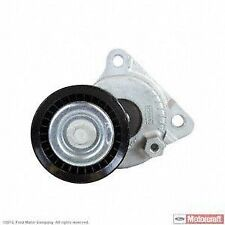 Motorcraft BT105 Auto Belt Tensioner