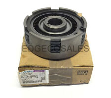 """Kubota """"M Series"""" Tractor Clutch Assembly - 3C15440000"""