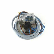 BAXI 248207 MICRO SWITCH SELETTORE POMPA SWITCH BAXI caldaia COMBI spares