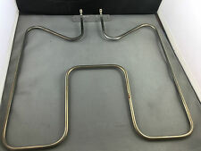 TECHNIKA BAUMATIC 1300Watt Bottom Oven Element  BT1900 F6TPT B50STIP B59PTIP/1