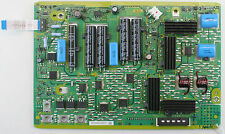 "XSUS or SS board for Panasonic 50"" plasma TV TX-P50GT30B TX-P50VT30B TNPA5331"