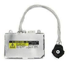 Xenon HID Ballast Unit Control Module Igniter for Mazda Lexus Toyota 98-10 New