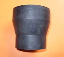 Snorkel Raised Air Intake Rubber Adapter 70mm to 90mm