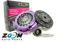 Xtreme Heavy Duty Clutch Kit for Holden Commodore VG VN VP 5L EFI V8 T5 Gearbox
