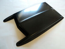 FORD MERCURY MUSTANG FALCON TORINO COUGAR MACH 1 HOOD SCOOP COBRA JET CJ BOSS SM
