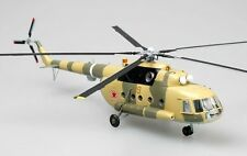 "Mil Mi-8T Hip, Russian Air Force ""09"""