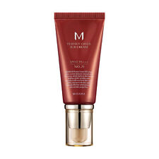 MISSHA M Perfect Cover BB Cream #21 50ml SPF42 PA+++