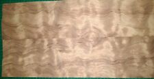 Kevesingo wood veneer x 2, Marquetry,crafts,hobbies,etc.