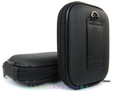 Hard Case For Nikon Coolpix L30 L29 L28 L27 L26 L25 L24 S2800 S2700 S3600 S5300