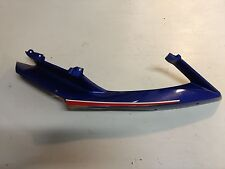 YAMAHA R1 1000 RN19 07 08 Right Mid Fairing M 4C8-2835V-00 CARENA DESTRA