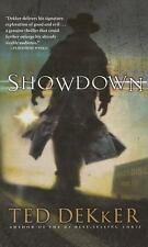 The Books of History Chronicles: Showdown Bk. 1 by Ted Dekker (2007, Paperback)