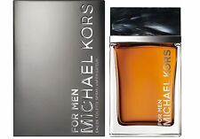 Michael Kors for Men 120mL EDT Spray Perfume for Men COD PayPal Ivanandsophia