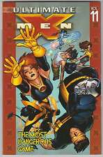 L1667: Ultimate X-Men, Vol 11, MINT Condition