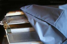 NEW KNITTING MACHINE COVER FOR ALL BROTHER SINGER STUDIO MACHINE WHEN NOT IN USE