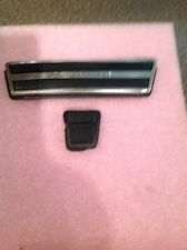 Brake Pedals Good Used For Lincoln Mark 3 And T- Birds
