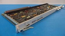 CISCO BC-6253A-E1, BAI9FH0AAA, Frame Relay Interface (FRI -E1)