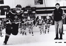 PF Mighty Ducks - Das Superteam ( Emilio Estevez )