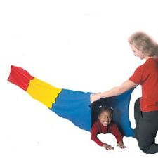 SALE!! CENTsory Tunnel Special Needs Sensory Therapy Autism Made in the USA