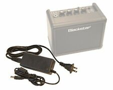 Power Supply for Blackstar Fly 3 guitar amplifier AC adapter