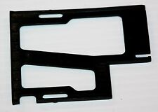 Genuine PCMCIA Cardbus Slot Holder Filler Plate NY742--DELL INSPIRON 1525 LAPTOP