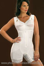 LIGHT BODY MAGIC ARDYSS, SHAPERS~WAIST CINCHER~TUMMY TUCK~BUTT LIFT~GIRDLE $250