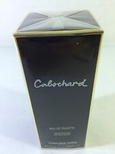 Cabochard Paris Parfums Gres for women 1.69 oz Eau De Toilette Spray NIB SEALED
