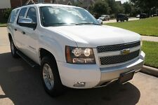 Chevrolet: Suburban LT Z71 ~ NAVIGATION ~ BACKUP CAMERA
